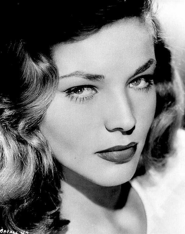 http://avogueidea.files.wordpress.com/2009/06/lauren-bacall.jpg