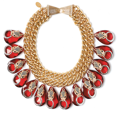 Jewelry Collectionمٌحً'وْهًــرًآًتْ MaW!i ,, رَؤْؤعَ،ـــهْـ :$ مٌحً'وْهًــرًآًتْ MaW!i ,, رَؤْؤعَ،ـــهْـ