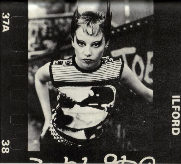 punk10