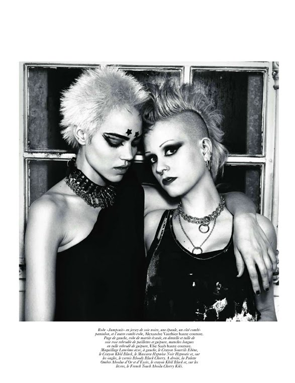 punk13
